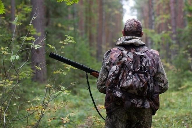 Сотрудниками МО МВД России «Топчихинский» установлен подозреваемый в браконьерстве